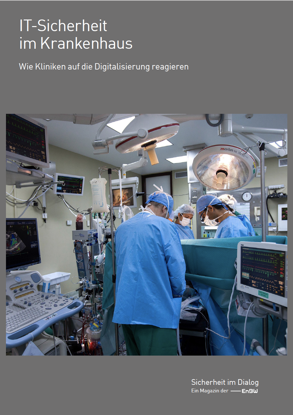 whitepaper-it-security-in-krankenhaeusern