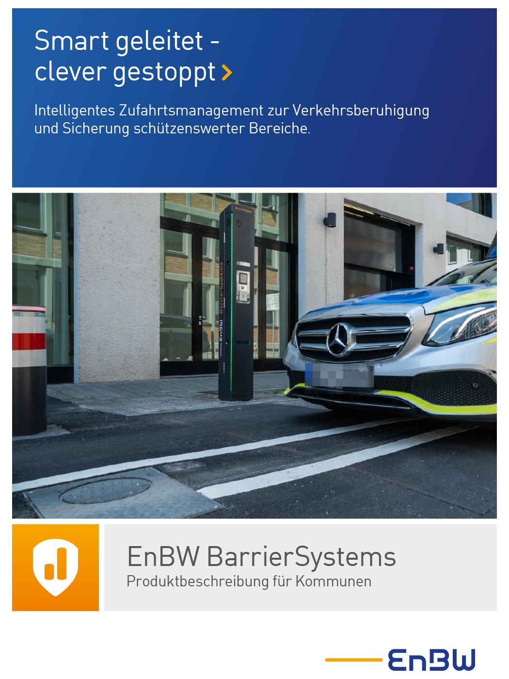 EnBWBarrierSystems_Whitepaper_Kommunen_Cover