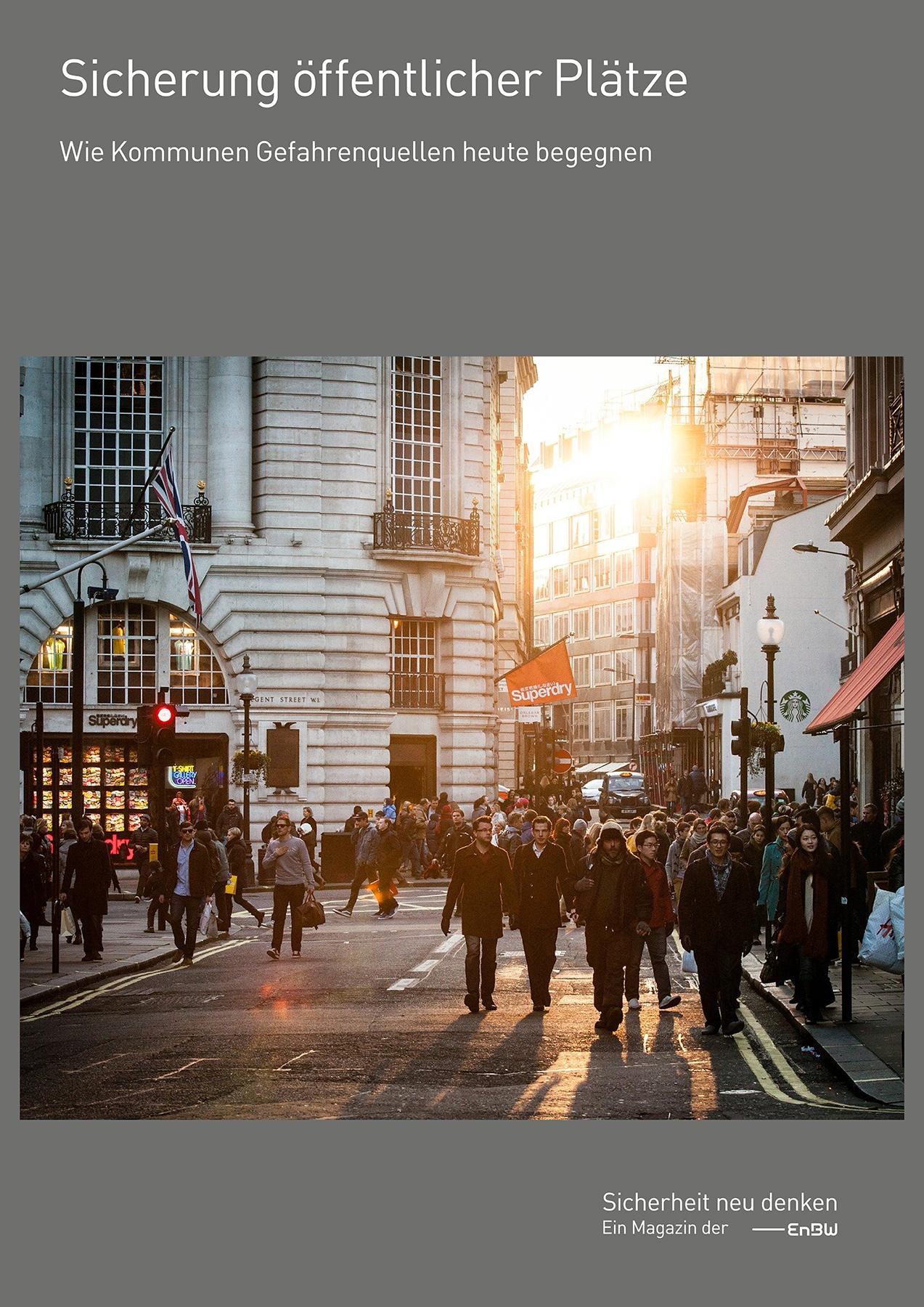 Titelbild_Sicherung öffentlicher Plätze